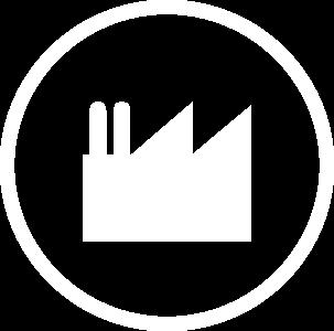 industrial electronics