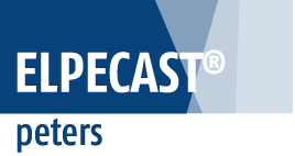 ELPECAST® casting compounds